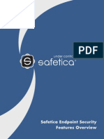En-Safetica Endpoint Security Feature List-2010!11!16