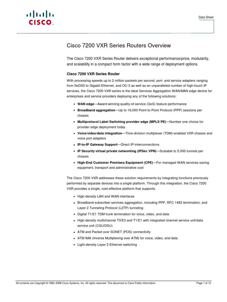 data_sheet_c78_339749 | Internet Protocols | Multiprotocol Label
