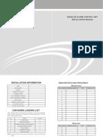 AL_LHD8001 English Manual