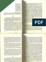 Cronologia Pernambucana Volume 5 - Parte 3 - Final