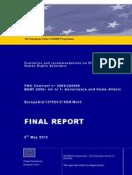 Ext Evaluation Public Report Eng