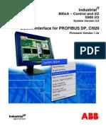 CIO_S900_CommIF-CI920_V1-4-x