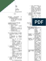 EBM NCM 107N 2011.Doc Part 2