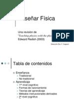 cpcc_clase06_enseñar_fisica