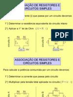 Resistores (1)