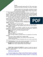 ConceitodaMarcaMissaoeVisao_Editado_RODNEY[1]
