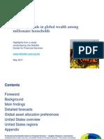 US FSI Global Wealth Executive Summary 050611