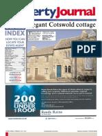 Evesham Property Journal 07/07/2011