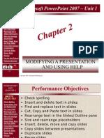 PowerPoint07Ch2