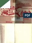 Cronologia Pernambucana Volume 5 - Parte 1(Nelson Barbalho)