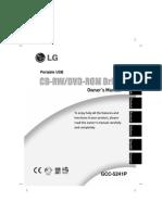 GCC-5241P