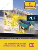 IntelliCAD En