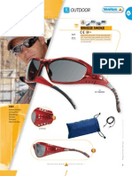 Safety Glasses Outdoor