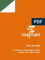 e Book Magoweb 8