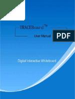Trace Board Manual