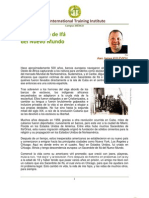 el-saserdote-de-ifa-del-nuevo-mundo-110611024928-phpapp02(1)