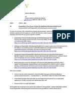DV and HMR Grants7-11-REV