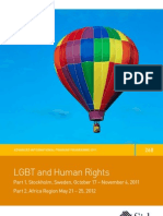 268_LGBT and Human Rights_Info