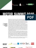 Motor Summit 2010-1