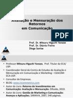 03-06-Comunicação-Yanaze-e-Freire-ROI
