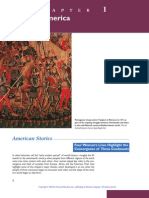 Chapter 1 APUS Textbook