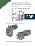 Manual de Projetos Mecânicos