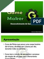 Criaodejogos Gamemaker Frias 100919090019 Phpapp01