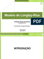 Longley Rice Model