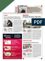 Pages de Direct Matin - Edition Paris Ile-De-France 918 Edition 07-07-2011-1