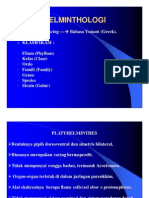 Avert-1 Ppt [Compatibility Mode]