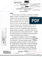 Strategic Air Command History, Development of Atomic Weapons 1956