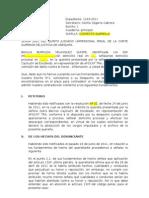 ESCRITO QUERELLA_CS