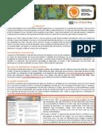 PDM- H Pourquoi s'approvisionner localement? - Français