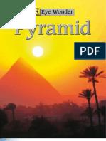 Eye Wonder Pyramid
