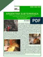 ARGENTINA_SUBTERRANEA_28