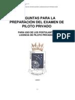 Ex Ppa Reglamentacion Privado