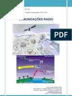 Comunicacoes Radio