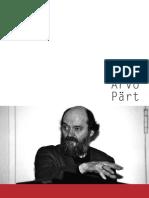 Paert Catalogue