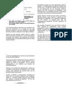 COMUNICADO 634.-PRI-DF