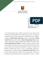 ATA_SESSAO_2438_ORD_1CAM.pdf