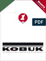 Kobuk_No4_Manga_(1_2011)