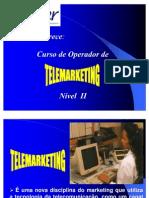 1233339413 Curso de Operador de Tmk