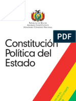 NUEVA_CONSTITUCION_BOLIVIANA_2009