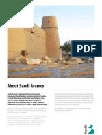About Saudi Aramco Bp 1