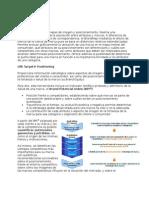 Metodologias Para Estudios de Branding