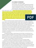 Cupertino_Cultivo_Imaginacao