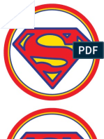 SuperDad Banner