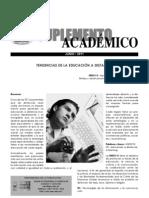 Suplemento_junio_2011
