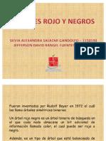 ArbolesRojoNegro (1)