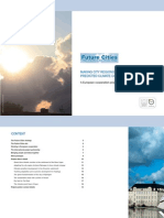 Future Cities Project Brochure en 01